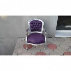 ПРОДАНО Кресло для любимой...