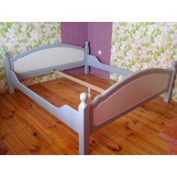 Кровать двухспальная...