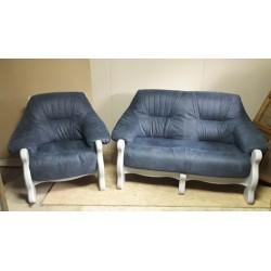 Комлект Мягкой Мебели 2+1на...