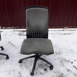Кресло офисное...