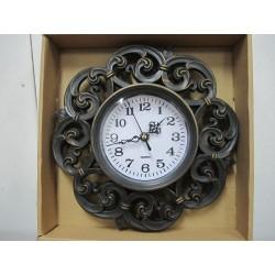 Часы настенные круглые (...