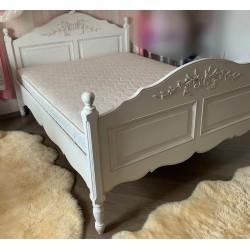 ПРОДАНО  Кровать в стиле...